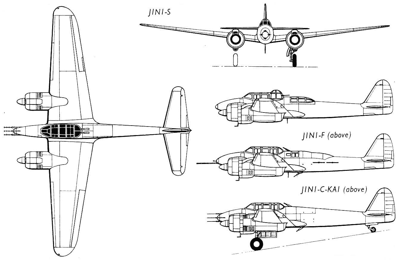 ww2 plane blueprints with Ww2japan on Aircraft moreover Horten Ho 229 V3 as well 11 as well Ta 152 H 0 In Nasm In Washington D C moreover Ww2japan.